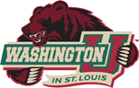 Washington University St Louis 20113 Mascot