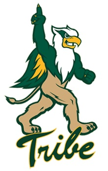 The College of William and Mary Mascot