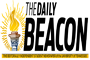 The Daily Beacon