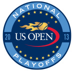 US Open National Playoffs for Pagelet