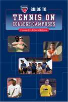 College Guide Cover (200)