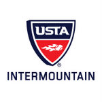 USTA Intermountain Logo