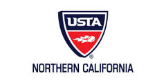 USTA Northern California Logo