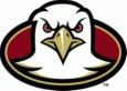 Boston College 2011 Team Mascot