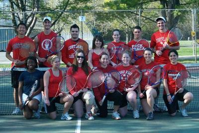 SUNY Cortland Club Tennis Team Page (400)