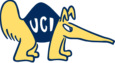 University of California Invine 2011 Mascot
