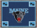 University of Maine Club Tennis Team Mascot (150)