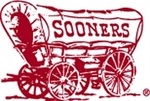 University of Oklahoma Mascot (150)