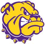 Western Illinois University Club Tennis Team Mascot (150)