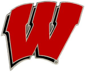 Wisconsin Team Logo