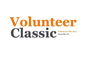 UTK Volunteer Classic Logo for News Page