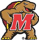 Univ Of Maryland-CP
