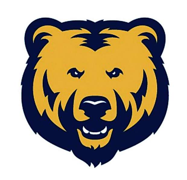 University of Northern Colorado Mascot