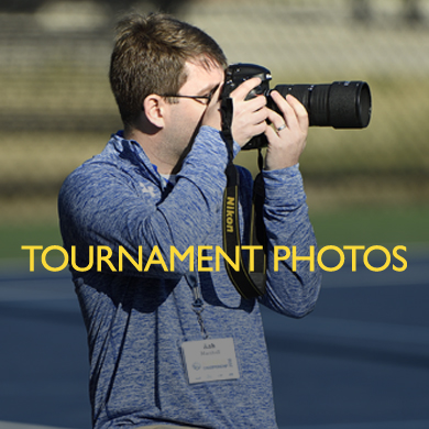 Tournament Photos Button-2